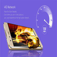 OEM/ODM smart phone best price factory supply high quality 5inch quad core mobile phone 64GB