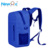 Detachable airtight waterproof computer laptop dry bag backpack for sport