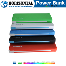 Canadian distributors wanted power bank with cable,hot power bank hippo charger 10000mah li-polymer battery power bank shenzhen
