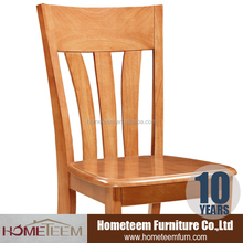 furniture supplier home goods dining chair