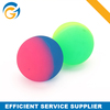 Promotional 25mm Rubber Bouncing Ball With Your Logo