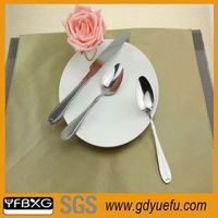 multi-function fashion performance steak knife qualitier tableware