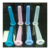 Hot sale reusable chinese medical vacuum silicone cupping therapy set