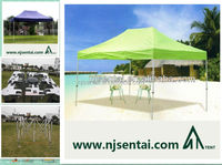 2mx3m aluminium trong gazebo China tents manufacturers