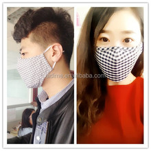 Spring style N95 filter FACE MASK Anti pollution, Anti dust, Anti PM2.5