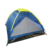 Wholesale Round 2 Person Custom Family Camping Tent