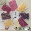 Lyophilized fruit Freeze dried durian strawberry mango for food