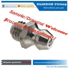 klikkon european universal type air quick coupling/plug /connector