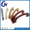 New Products Plastic Cabinet Handles And