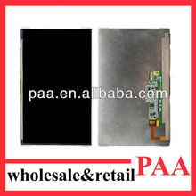 For Samsung Galaxy Tab 2 7.0 P3100 LCD Display Screen