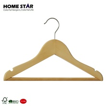 The Best Price Cheap Wholesale Baby Hangers For Clothes, Non-Toxic And Safe Hangers Wood