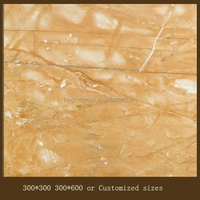 China hot sales italian marble stone flooring tile