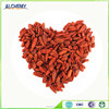 Top grade goji berry dried fruit importer countries