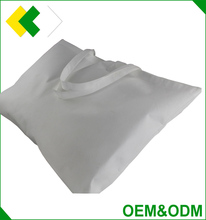 Factory price 90 gsm white non woven Hotel dirty laundry bag