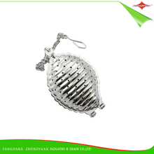ZY-S3078 Chinese Tea Accessory Wholesale Tea Strainer