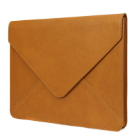 Leather case tablet case skin for ipad air3 pu leather case