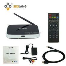 2G 16G High Cost Efficiency bahrain google android tv box