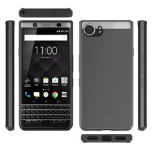 2019 Phone Cover for <strong>blackberry</strong> keyone <strong>Case</strong> Frame TPU Phone <strong>Case</strong> for <strong>blackberry</strong> keyone Anti-scratch Cover