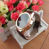 2016 china cheap watch phone bluetooth wrist watch hidden camera oem brand watch for android and iphone