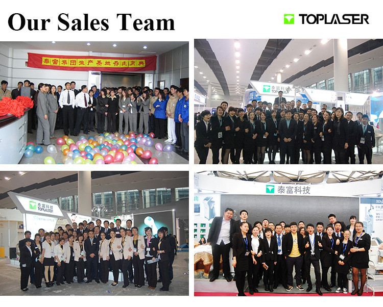 Toplaser Sales Team.jpg