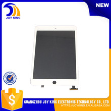 replacement lcd screen for ipad mini 1 lcd