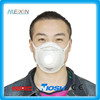 /product-gs/non-woven-cloth-dust-mask-melt-blown-spinning-viscose-cloth-respirator-eyeglasses-cleaning-cloth-60222392746.html