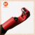 Good Quality PVC Pipe Cutter Wrench
