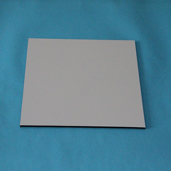 Aluminum Composite Panel Manufacturers : Iso certificate wholesale composite metal panel