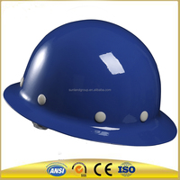 Top quality medieval european style safety helmet