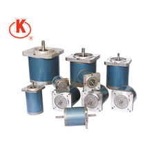 ac 24v synchronous motor electric motor
