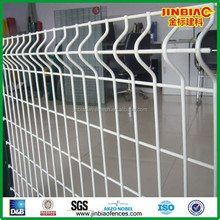 Alibaba china manufactory gardening wire mesh fence