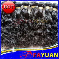 Hot sale malaysian hair virgin 5a cheap premium now hair ocean wavy malaysian hair extension
