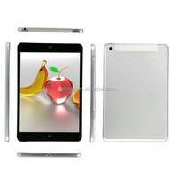 3g sim card android tablet sim card 7.85'' ips tablet hdmi input copy tablet
