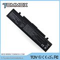 New Li-ion Replacement Laptop Battery for SAMSUNG AA-PL9NC6W,AA-PB9NS6W Samsung aa-pb9nc6b