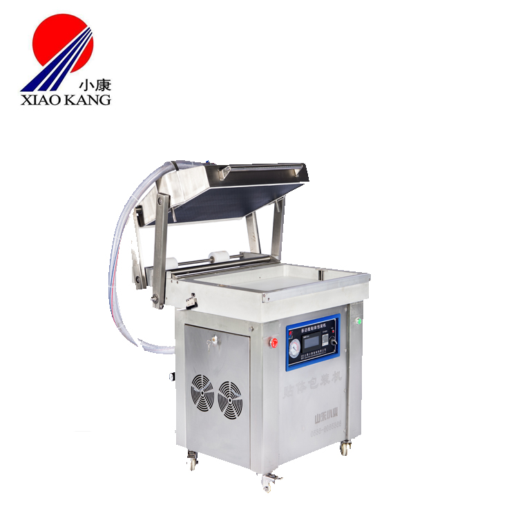 factory price for meat,fish,fillet,beef,seafood skin vacuum packaging machine