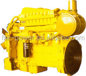 diesel engine for CAT 3306Z 114KW 1900rpm 3306Z engine for CAT