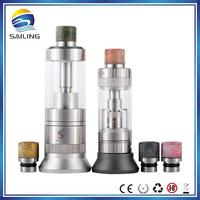 new arrival stabilized drip tips vape dripper stabilized tips
