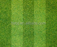 Cheap Artificial Turf / Anti-UV/ Durable/ 8Years Warranty