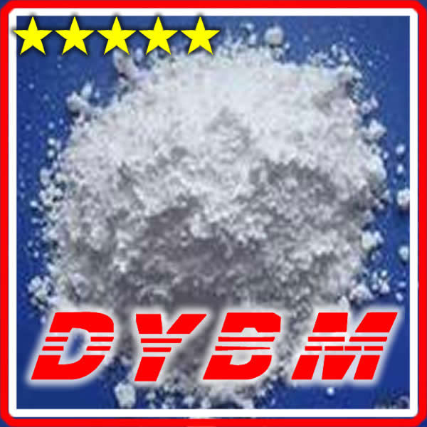 gypsum board Modified corn starch