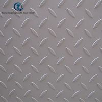 Factory supply best-selling ss304 embossed stainless steel sheet with fast delivery