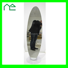 beautiful design pier glass with good quality