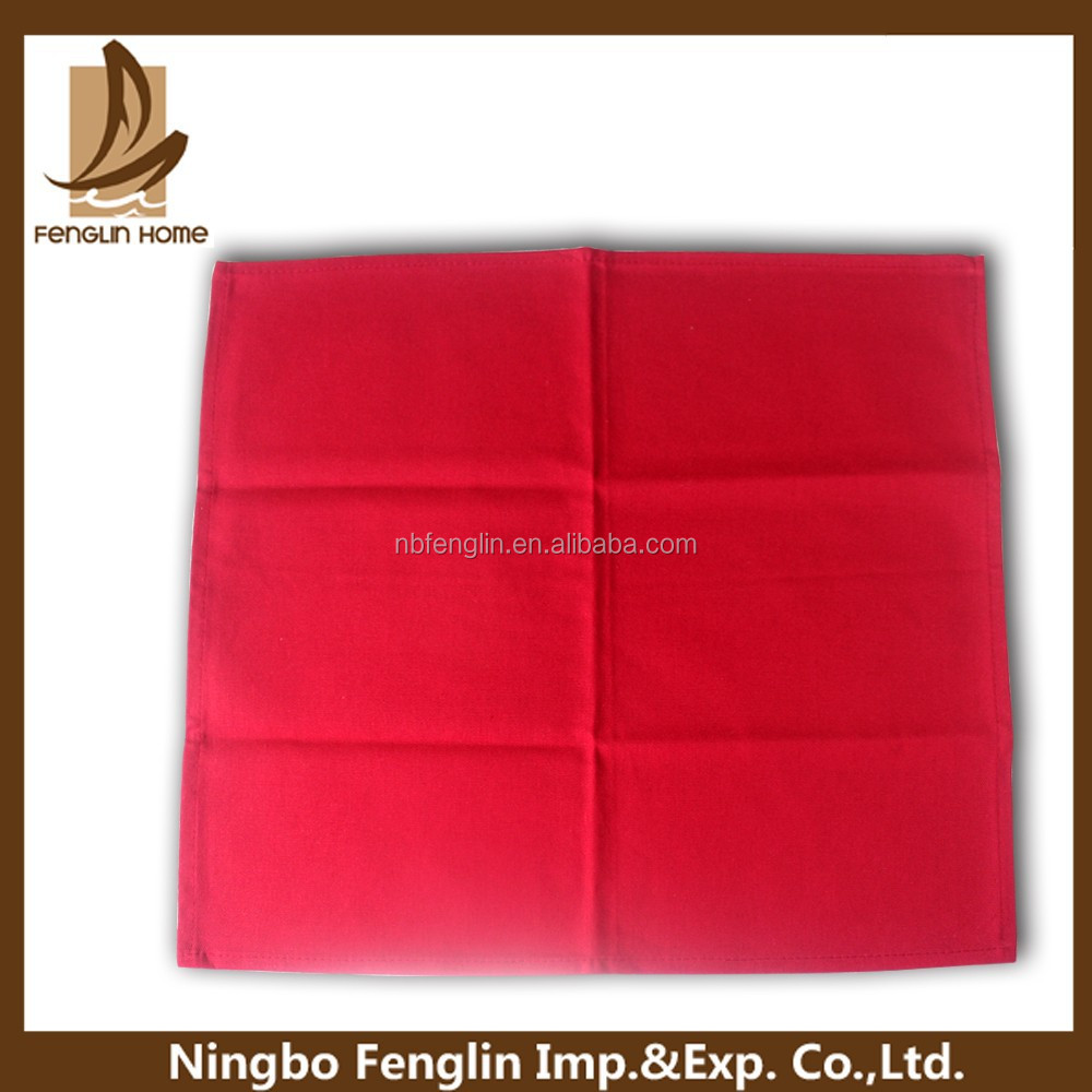 custom paper placemats wholesale