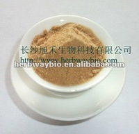 Supply High Quality Tongkat Ali Extract 100:1 200:1