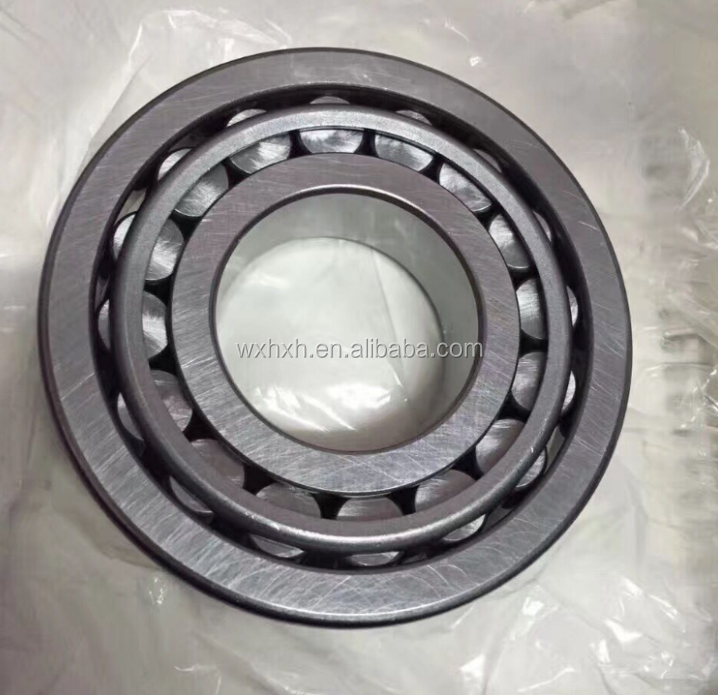 HXHV inch tapered roller bearing 462/453