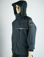 Chinese workwear clothing manufacturers outdoor cargo work wear