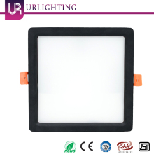 36W Wedding Lighting Decoration Surface Mounted Wall Rgb Lamp Housing Standard Sizes 600X600 Ultra Slim Ul Led Panel Light