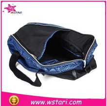 Hot sales protective laundry clothing bag for shopping and promotiom,good quality fast delivery