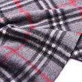 2016 new arrival sci0005 mongolia manufacturer direct wholesale 100% cashmere shawl