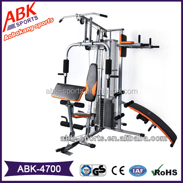 fitness equipment commercial price ,factory directly sale sports goods,body exercise equipment