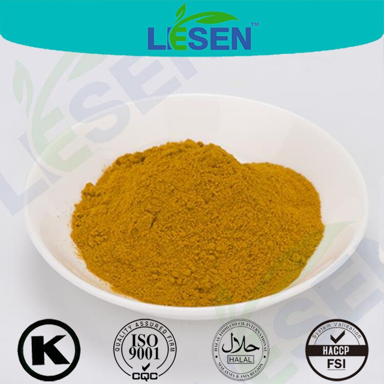 Free samples with best quality for Coenzyme Q10 in Cosmetics Manufacturer